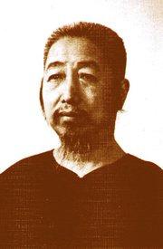 Biographie-de-Maître-Cheng-Man-Ching