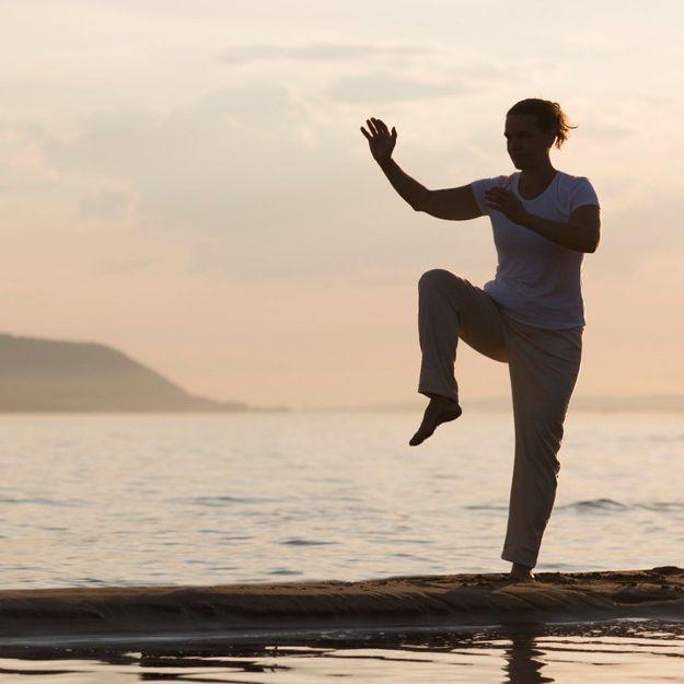 Qi-Gong-tous-les-bienfaits-de-la-gymnastique-chinoise