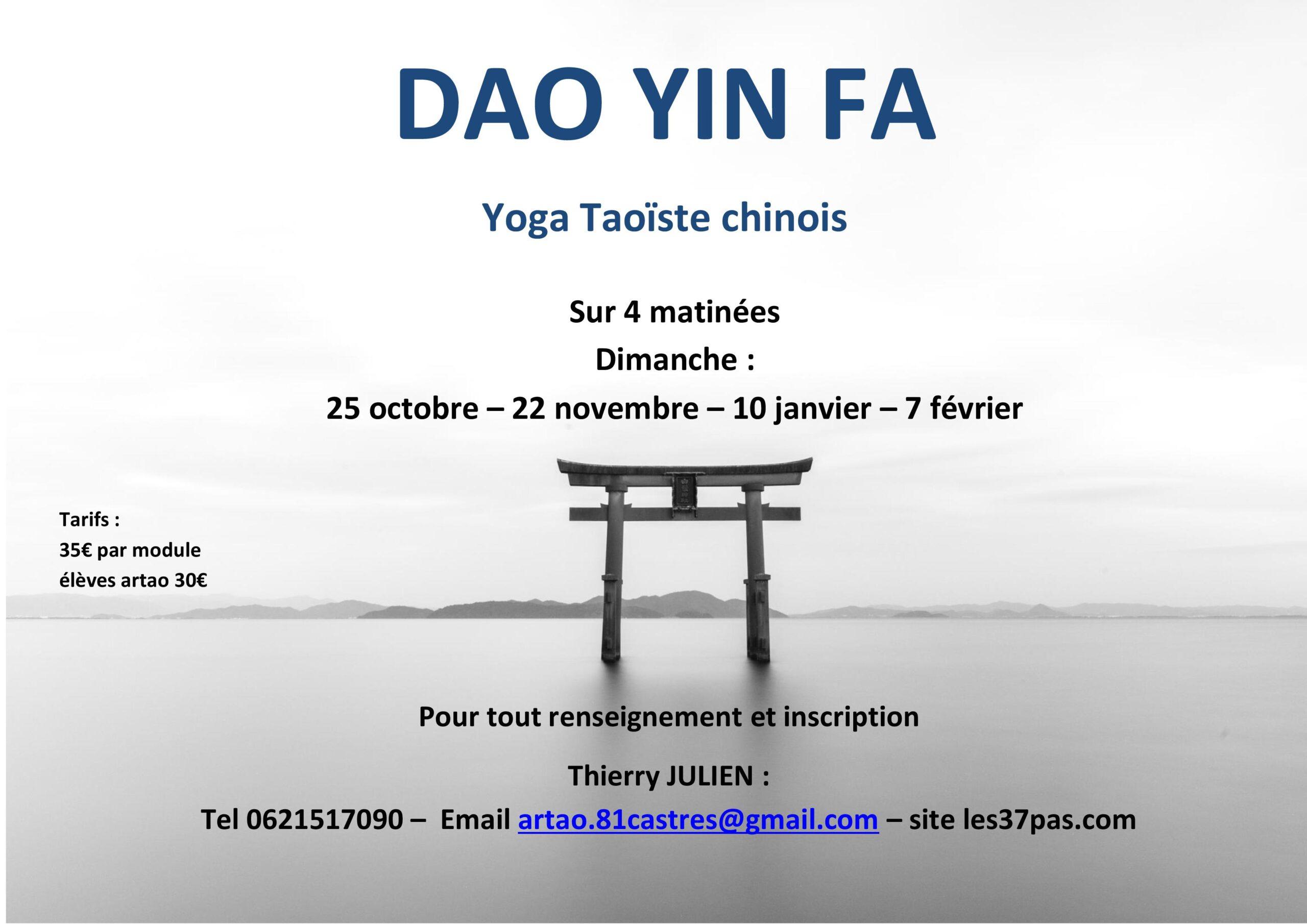 affiche dao yin fa-page-001