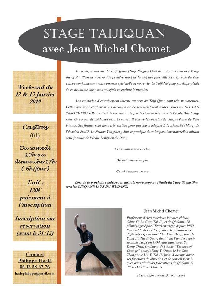 stage JMC Castres 2018-page-001